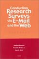 Research Surveys